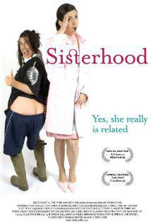 Image of Sisterhood
