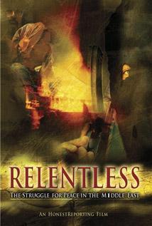 Image of Relentless