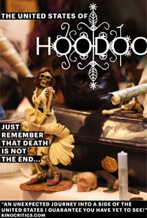 Image of The United States of Hoodoo