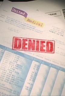 Image of Denied