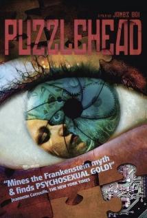 Image of Puzzlehead