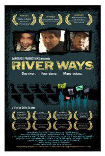 Image of River Ways