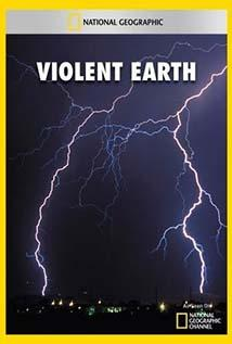 Image of Violent Earth