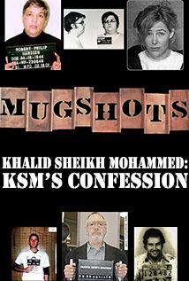 Image of Season 1 Episode 12 Khalid Sheikh Mohammed: KSM's Confession