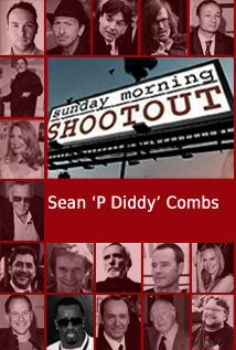 """Image of Season 1 Episode 15 Sean """"P Diddy"""" Combs"""