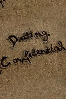 Image of Dating Confidential