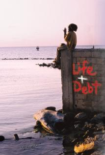 Image of Life and Debt