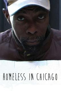 Image of Homeless in Chicago