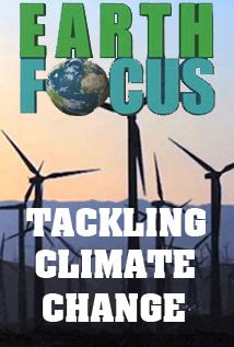 Image of Tackling Climate Change