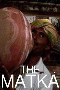 Image of The Matka