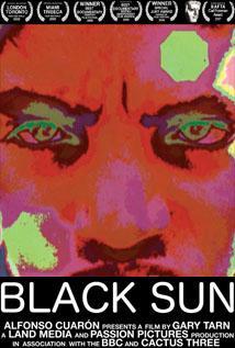 Image of Black Sun