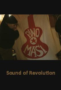 Image of The Sound of Revolution