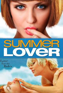 Image of Summer Lover