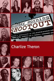 Image of Season 1 Episode 2 Charlize Theron