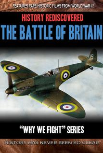 Image of Season 1 Episode 2 The Battle of Britain