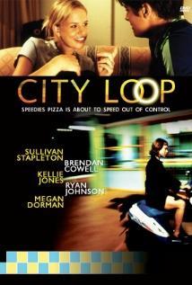 Image of City Loop