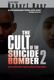 Image of The Cult Of The Suicide Bomber 2