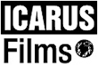 Icarus Films