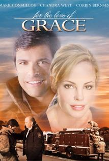Image of For the Love of Grace