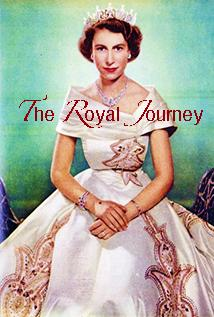 Image of Royal Journey