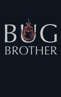 Image of Bug Brother