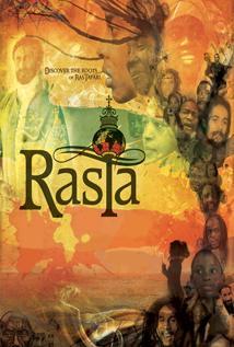 Image of RasTa: A Soul's Journey