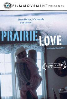Image of Prairie Love