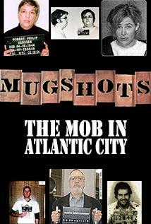 Image of Season 1 Episode 1 The Mob in Atlantic City