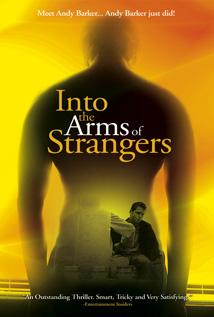 Image of Into the Arms of Strangers