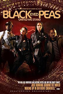 Image of Black Eyed Peas: United We Stand