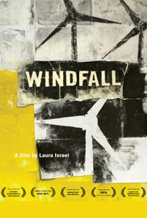 Image of Windfall