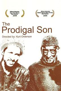 Image of The Prodigal Son