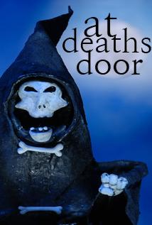 Image of At Death's Door
