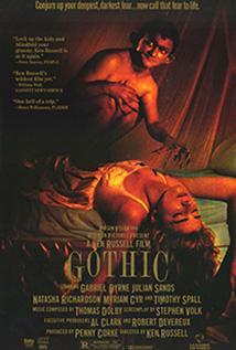 Image of Gothic