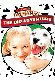 Image of Operation Dalmatian: The Big Adventure