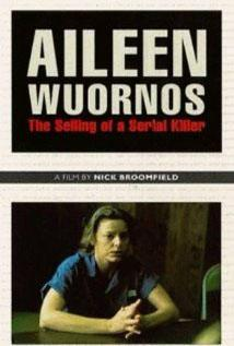 Image of Aileen Wuornos: The Selling of a Serial Killer