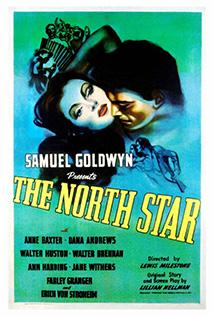 Image of The North Star