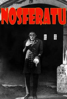 Image of Nosferatu