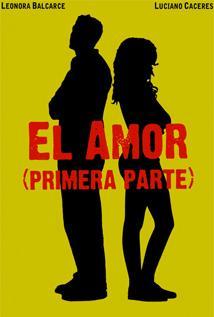 Image of El Amor (Primera Parte)