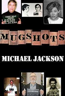 Image of Season 1 Episode 8 Michael Jackson