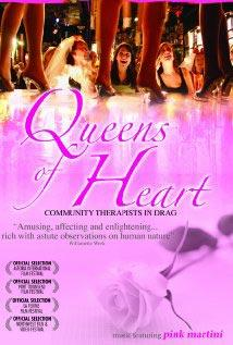 Image of Queens of Heart