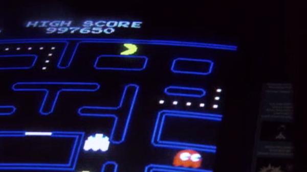 Player Module