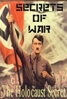 Image of Season 1 Episode 10 The Holocaust Secret