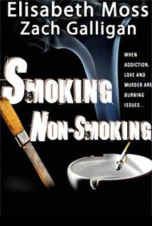 Image of Smoking/Non-Smoking