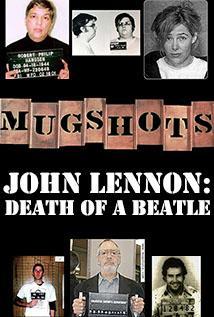 Image of Season 1 Episode 9 John Lennon: Death of a Beatle