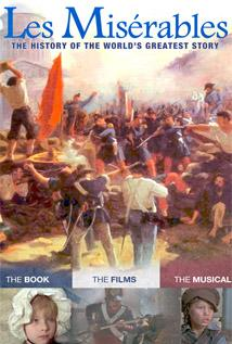 Image of Les Miserables: The History of the World's Greatest Story