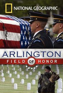 Image of Arlington: Field of Honor