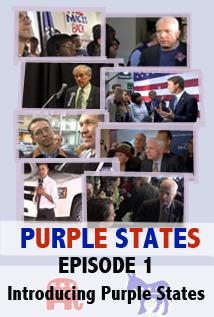 Image of Season 1 Episode 1 Introducing Purple States