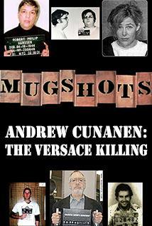 Image of Season 1 Episode 11 Andrew Cunanan: The Versace Killing