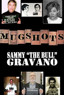 "Image of Season 1 Episode 3 Sammy ""The Bull"" Gravano"